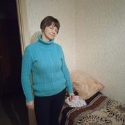 Алла Чернолихова 43 Ростов-на-Дону