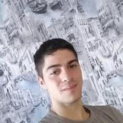 Artur Elizarov, 23, г.Тейково