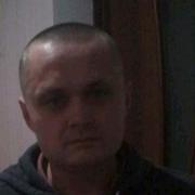 Ivan 35 Сокаль