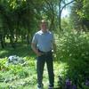 евгений первухин, 45, г.Барабинск