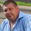 Александр Кирьяк, 45, г.Солнцево