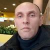 Sasha, 41, Tikhvin