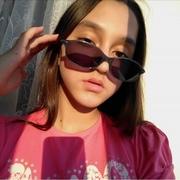 Анастасия, 16, г.Чебоксары