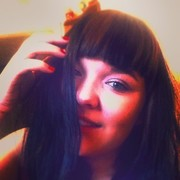 Анастасия, 24 года, Весы