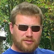 Олег 45 лет (Весы) Ишеевка