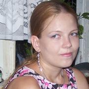 Дарья 33 Ташкент