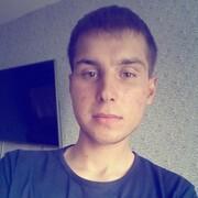Валерий, 22, г.Поронайск