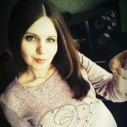 Лена, 28, г.Белая Калитва