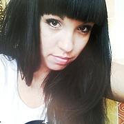 Марина, 29, г.Стрежевой