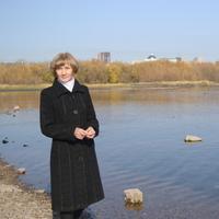 Татьяна, 58 лет, Близнецы, Красноярск