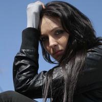 Валерия, 35 лет, Лев, Белгород