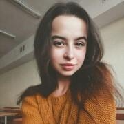 Марьяна 26 Москва