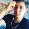 Артём, 17, г.Саратов