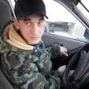Сергей, 41, Екибастуз
