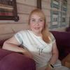 МиссХ, 44, г.Челябинск