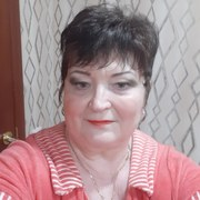 Надежда, 56, г.Калининск