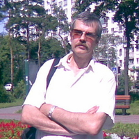 IGOR, 61 год, Дева, Киев