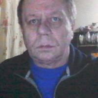 Сергей, 60 лет, Рыбы, Муравленко