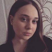 Алена 23 года (Телец) Санкт-Петербург