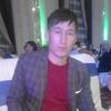 мурат, 33, г.Шымкент