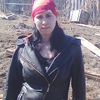 Nina, 34, г.Топчиха