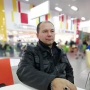 Андрей 50 Омск