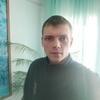 Semen, 30, Dalneretschensk