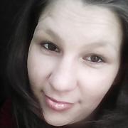 Анжелика Плаксина, 28, г.Сарапул