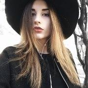 Наталья, 22, г.Дубровка