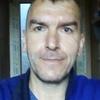 Володя красноярск, 50, г.Томск