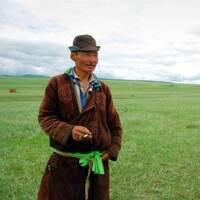 Александр, 60 лет, Лев, Талица