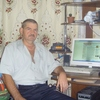 Сергей, 55, г.Хвалынск
