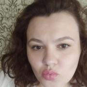 Daria, 30, г.Алматы́