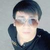 Шахзод, 24, г.Алмалык