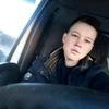 Aleksey, 21, Khilok