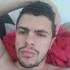 Thiago, 21, г.Витория