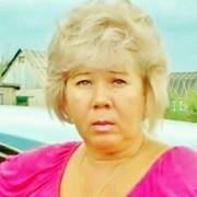 Ирина, 56, г.Томск