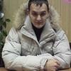 Григорий Яковлев, 37, г.Красноармейское