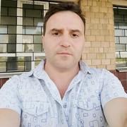 Сергей М 40 лет (Водолей) Тула