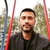 Ildar, 34, Zainsk