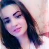Наталья, 21, Одеса