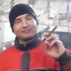 денис, 40, г.Курильск