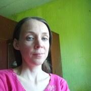 Марина 34 года (Дева) Екатеринбург