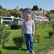 Сергей, 47, г.Ясногорск