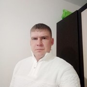 Евгений Филипенко 30 Санкт-Петербург
