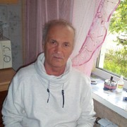 алексей, 66, г.Канск