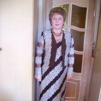 Ирина, 62 года, Весы, Санкт-Петербург