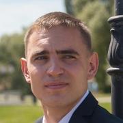 Алексей 26 лет (Лев) Воронеж
