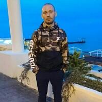 Artem, 39 лет, Дева, Сочи