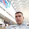 миша, 28, г.Дружная Горка